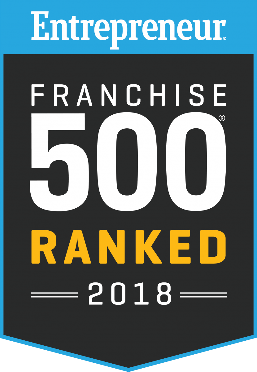Top Award Winning Cleaning Franchise of 2019