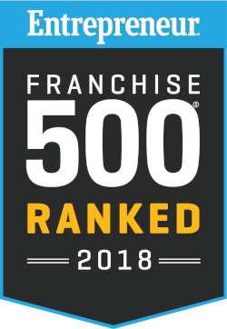 2018-fran500badge-ranked.png