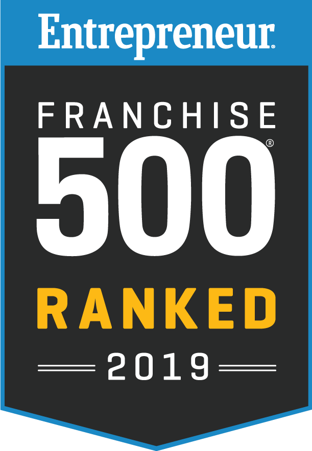 2019_f500_ranked_badge.png