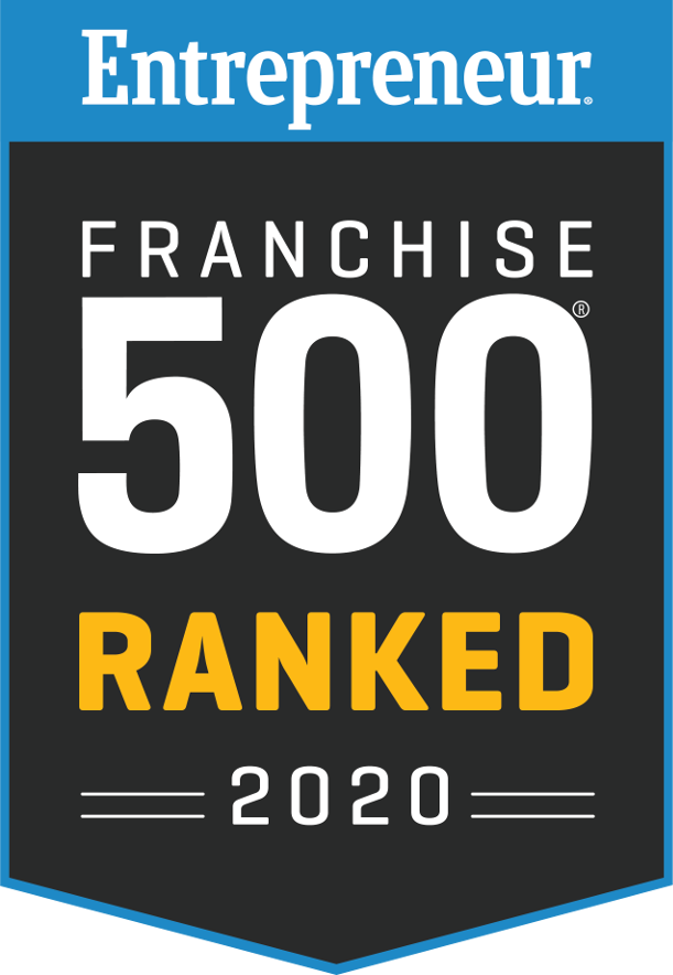 2020_f500_ranked_badge.png