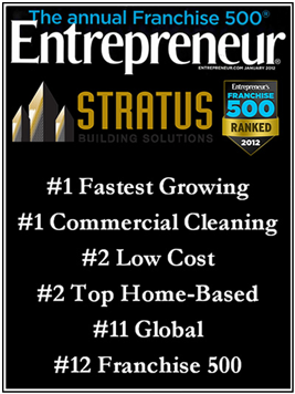Entrepreneur_Franchise_500_2012_Screenshot.png