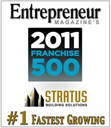 Entreprenuer-stratus2011-v4.png