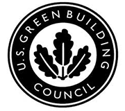 Stratus Building Solutions Green Building