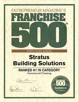 Stratus-Building-Solutions-Ranked-In-Commercial-Cleaning.png