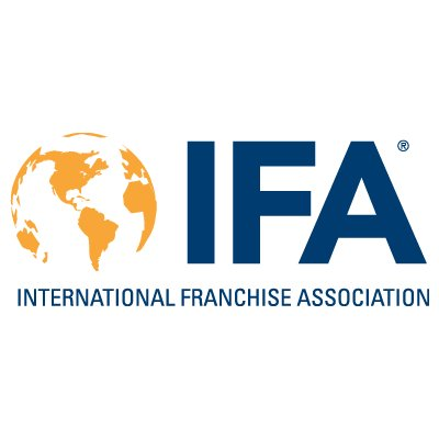 International Franchise Organisation