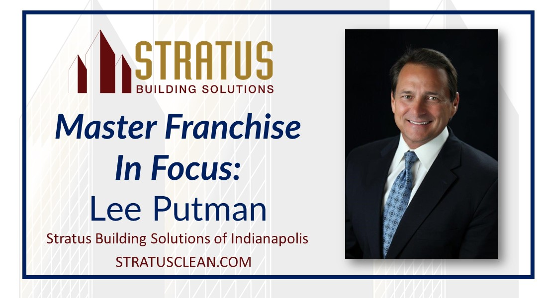 Lee Putman Master Franchise Indianapolis
