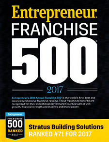 franchise-500-certificate-2017-no.png