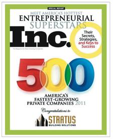 inc500-20111.png