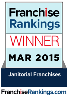 janitorial-franchises-seal.png