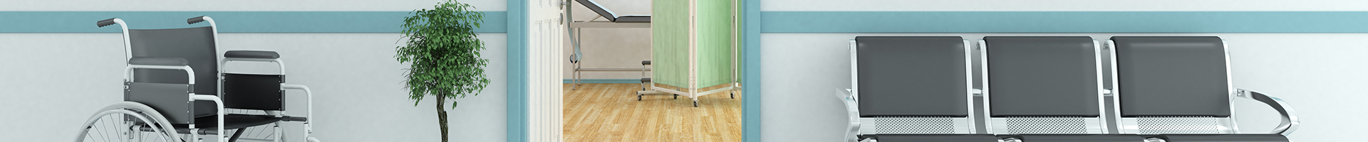 Medical Grade Commercial Cleaning Services