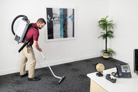 Offices Cleaning Services Building Cleaning Services